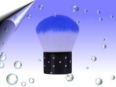Nailart, Beauty, New Nail Designs, Filing, Nail Studio, Brushes, Beauty Illustration