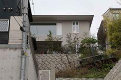House in Byoubu-ura 2011|屏風浦の家 堀部安嗣