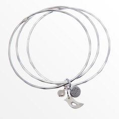 Rosie Brown Jewellery | Online Shop - Handmade silver and gold collections Handmade Shop, Handmade Silver, Collections, Jewellery, Personalized Items, My Style, Brown, Bracelets, Gold