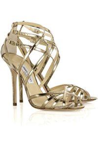 Ideias e sugestões para sapatos de noiva com muito estilo | O Nosso Casamento