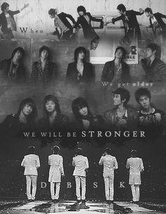 They debuted as 5 Rose to fame as 5 Were the best as 5 They WILL be 5 again Always Keep The Faith!  ♪♫♪DBSK♪♫♪ ♥ DBSK,TVXQ,Yunho..DBSK TVXQ Tohoshinki JYJ ot5 Jung U-know Yunho Park Micky DBSK TVXQ Tohoshinki JYJ ot5 Jung U-know Yunho Park Micky Yoochun Kim Hero Jaejoong Shim Max Changmin Kim Xiah Junsu kpop k-pop Korea