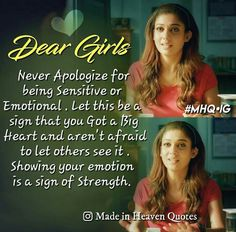 Girly Quotes, All Quotes, True Quotes, Tamil Funny Memes, Friendship Quotes Images, Girly Facts, Heaven Quotes, Better Life Quotes, Attitude Quotes For Girls