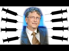 Gates, Youtube, Sad, World, Crowns, Historia, The World, Youtubers, Youtube Movies