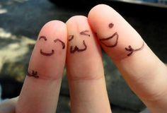"""Hemos creado el taller de habilidades sociales """"El arte de comunicarse"""" para ayudarte a mejorar tus relaciones interpersonales, ya que somos conscientes de que las relaciones personales pueden ser la mayor fuente de satisfacción en la vida o la causa de un gran sufrimiento."""