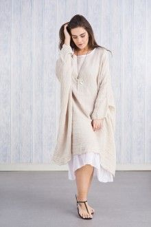 """Great selection of luxury Italian linen dresses available at Belle Love Clothing. We have an exclusive range of beautiful """"Made in Italy"""" dresses. Online Mobile, 49er, Love Clothing, Store Online, Linen Dresses, Dress Making, Italy, Sweaters, Clothes"""
