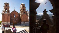 Ancash te ofrece actividades que matizan tu viaje con lindos paisajes. Conoce estas rutas que te llevan más allá de Huaraz.