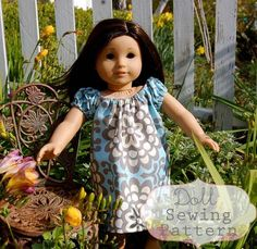 Hey, I found this really awesome Etsy listing at https://www.etsy.com/listing/72602453/instant-download-janey-doll-dress-pdf