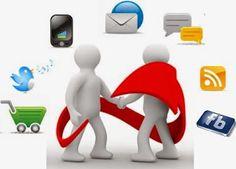 Herramientas Para Tu Negocio Online  Ideas Negocios Online para www.masymejor.com