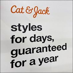 Back To School List, Jack's Back, School Store, School Displays, School Fashion, Target, Retail, Style, Swag