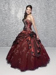 vestido de 15 anos