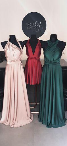 1d2a0e85426 25 Delightful wedding dresses for Dani June images