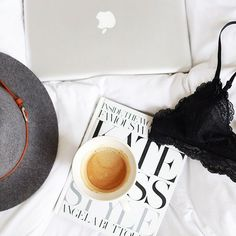 10 inspiring articles that will change your life   www.fashioncontainer.com