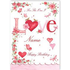 Romantic or funny, it doesn't matter what you are looking for, we have a perfect birthday gift for your fiance! All cards can be easily personalised with a photo upload and/or a message! Visit: http://www.quickclickcards.com/fiance-birthday-male/ for more designs!