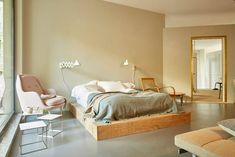 The-Apartment-by-Fritz-Hansen-in-Milan-09