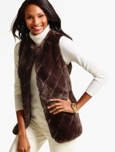 Sweaters Cardigans Painstaking Autumn Women Long Sleeve Winter Tops Fluffy Fur Cardigan Sweater Jumper Knitted Jacket Outwear Oversized Baggy Tops Pockets Coat Price Remains Stable