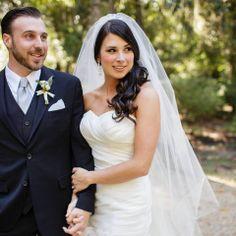 #shesbeenframed Wedding Dresses, Fashion, Bride Dresses, Moda, Bridal Gowns, Alon Livne Wedding Dresses, Fashion Styles, Wedding Gowns, Wedding Dress