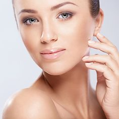 Trend Alert: Dewy Skin - Skin Care Tips Blog by Hylunia - Natural Skin Care Tips