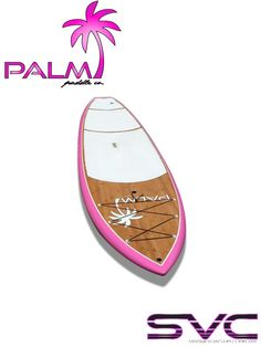 Stand Up Paddleboards, Paddles, Gear and Apparel