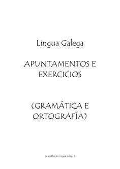 apuntes-gramatica-presentation by IES via Slideshare