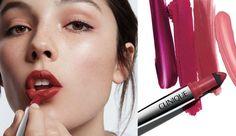 Clinique Pop Lip Shadow Cushion Matte Lip Powder Summer 2017