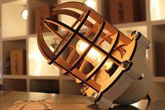 NIEUW! Dutch Design van Het Lichtlab