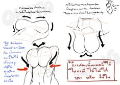Drawing The Human Figure - Tips For Beginners - Drawing On Demand Drawing Female Body, Body Reference Drawing, Drawing Reference Poses, Anatomy Reference, Drawing Poses, Drawing Tips, Anatomy Sketches, Anatomy Drawing, Anatomy Art
