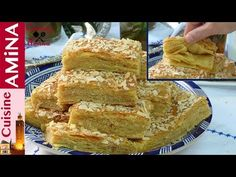 YouTube Banana Bread, Quotations, Desserts, Youtube, Apple, Recipes, Tailgate Desserts, Deserts, Postres