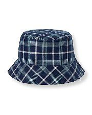Boys Hats, Toddler Hats, LIttle Boys Designer Hats at Janie and Jack