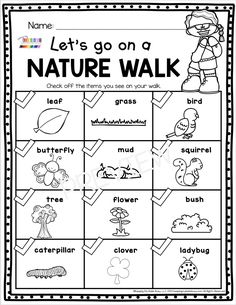 FREEBIE printables kindergarten first grade Earth Day how to recycle taking care of our planet solar system kindergarten first grade science geography how to use maps – Me on The Map printables and activities – FREE mapping unit primary grades Earth Day Activities, Preschool Learning Activities, Preschool At Home, Preschool Science, Kids Learning, Toddler Activities, Fun Activities, Writing Activities, Body Preschool