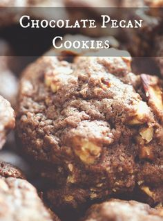Salty- sweet delicious cookies!