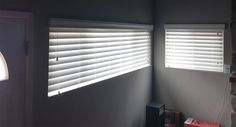 Ana sells her home in Reseda California and calls Henry Becker at H.U.N.T. Shutters and Blinds to buy and install quality window blinds in her new home. Actually, two years ago we did her home in Reseda and she remembered my number called me and asked me to come back again.    Reviews: https://www.yelp.com/biz/hunt-shutters-and-blinds-canoga-park?hrid=2fwXn2hh9aAeBz4RYN7lHA&utm_campaign=www_review_share_popup&utm_medium=copy_link&utm_source=(direct)