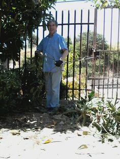 Lobito jardineand