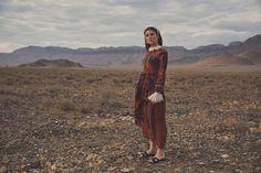 Shot by Annica Eklund Studio Creative Director, Vibrant, Studio, Color, Collection, Style, Fashion, Swag, Moda