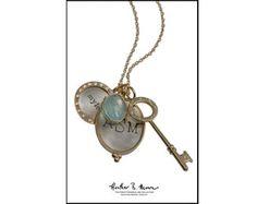 heather b moore jewelry - Google Search