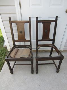 Dixie dutch design 39 s work on pinterest painted furniture for Furniture yard sale