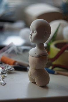 Нужна помощь! | Doll's therapy. Для заболевших куклами.