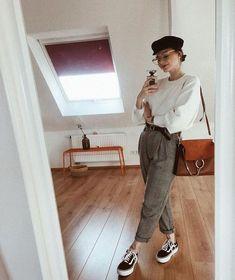 #fashion #style #clothes #ootd #fashionblogger #streetstyle #styleblogger #styleinspiration #whatiworetoday #mylook #todaysoutfit #lookbook #fashionaddict #clothesintrigue