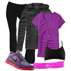 online retailer e9fcc c7571 outfit ♥ Nike Shoes For Sale, Running Shoes Nike, Nike Free Shoes, Cheap