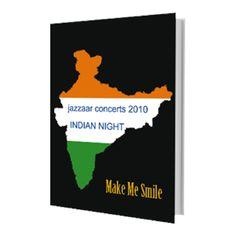 Make Me Smile Composed by Fritz Renold - Lyrics by Ravimaran Savari I Smile, Make Me Smile, Ferrari Logo, Scores, Musicals, Lyrics, Logos, How To Make, Ferrari Sign