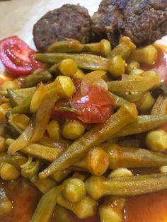 Greek Recipes, Pot Roast, Sausage, Beef, Ethnic Recipes, Food, Carne Asada, Meat, Roast Beef