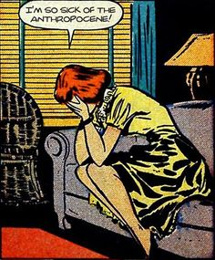 """Comics Vintage,Who needs boys! Vintage comics, girl power, retro comics"""" by . 30 Vintage Comics Mashed With Disappointing Modern Love Pop Art Vintage, Vintage Comic Books, Vintage Comics, Retro Art, Comic Books Art, Comic Art, Book Art, Funny Vintage, Old Comics"""