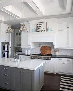 1653 best kitchen images in 2019 kitchen remodel kitchens rh pinterest com
