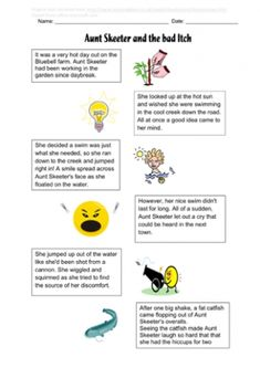 29 best Speech marks and synonyms images on Pinterest   Classroom ...