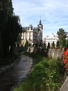 Bielsko Biała Poland