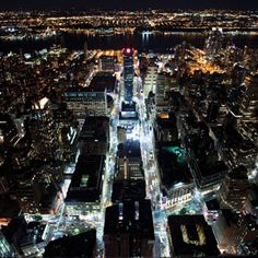 Empire State Building Observatory Discount Admission Tickets | New York CityPASS® Attraction