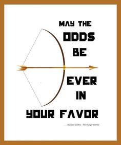 The Hunger Games http://media-cache8.pinterest.com/upload/102175485266055505_nIU9aNCi_f.jpg ccolumbia a r t