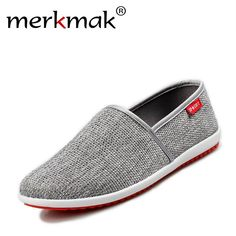 Cheap mens footwear, Buy Quality mens shoes casual directly from China fashion men shoes Suppliers: 2017 New Breathable Men Hemp Summer Style Flat Shoes Fashion Loafers Knitted Light Soft Men Shoes Casual Man Footwear Eu Men's Shoes, Dress Shoes, Flat Shoes, Casual Shoes, Men Casual, Sports Footwear, Running Sneakers, Fashion Flats, Cowgirl Boots