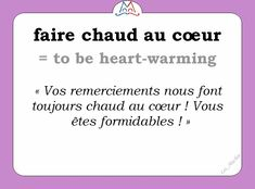 Learn French the Easy Way French Nouns, French Slang, French Phrases, French Quotes, Basic French Words, How To Speak French, Learn French, Learn English, French Language Lessons