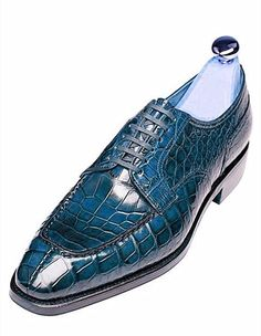 Alligator Skin Round-toe Lace-up Oxford Casual Dress Shoes Mens Shoes Sale, Mens Shoes Boots, Leather Shoes, Shoe Boots, Women's Shoes, Mens Dress Outfits, Men Dress, Comfortable Mens Dress Shoes, Black Outfit Men