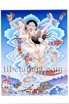 bors buddhist personals Browse online buddhist personals for a chance of finding a girl that has the same spiritual and religious beliefs come online and find your perfect woman, buddhist personals.